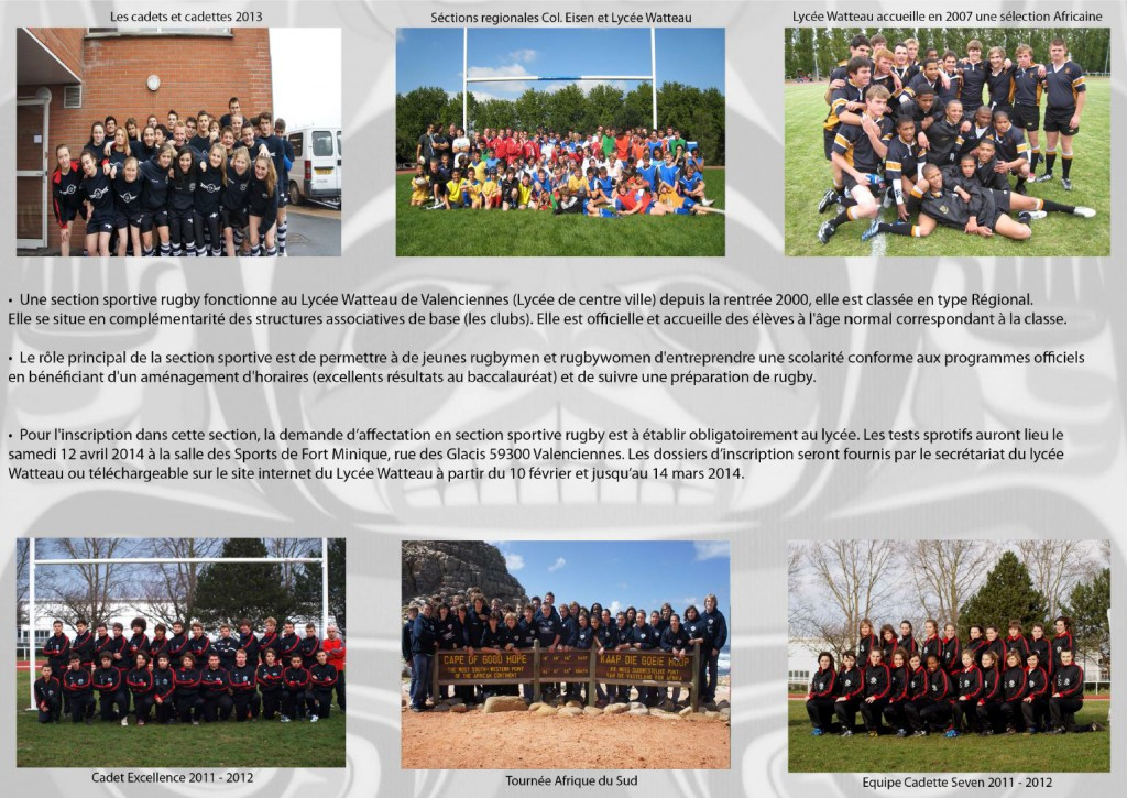 Rugby2016