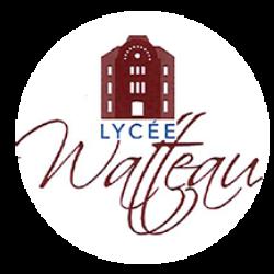 Lycée A. WATTEAU